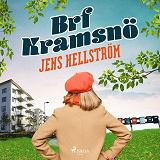 Cover for Brf Kramsnö