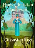 Cover for Viisasten kivi