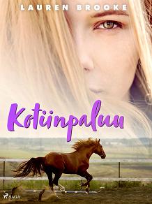 Cover for Kotiinpaluu