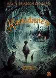 Cover for Kattvännen