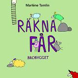 Cover for Räkna Får - Brobygget