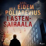 Cover for Lastensairaala