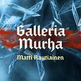 Cover for Galleria Murha