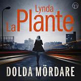 Cover for Dolda mördare