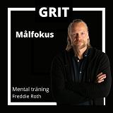 Cover for Målfokus