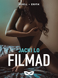 Cover for Filmad
