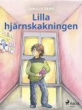 Cover for Lilla hjärnskakningen