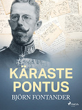 Cover for Käraste Pontus