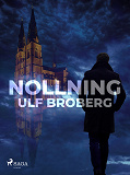 Cover for Nollning