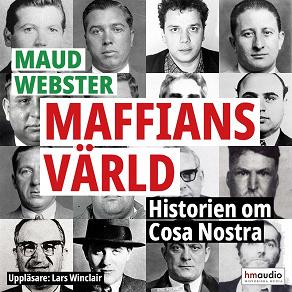 Cover for Maffians värld