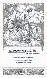 Cover for En utsikt att dö för - och andra berättelser