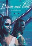 Cover for Dansa med livet