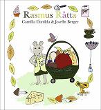 Cover for Rasmus Råtta