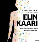 Cover for Elinkaari – Mistä vanheneminen johtuu ja mitä sille voi tehdä?