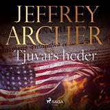 Cover for Tjuvars heder