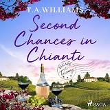 Cover for Second Chances in Chianti