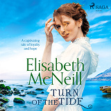 Cover for Turn of the Tide