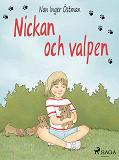 Cover for Nickan och valpen