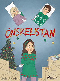 Cover for Önskelistan