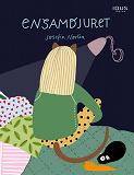 Cover for Ensamdjuret