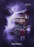 Cover for Lämnade