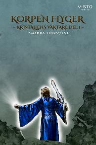 Cover for Korpen flyger