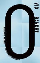 Cover for Vid bandet