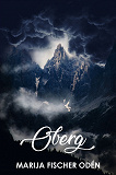 Cover for Oberg