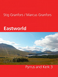 Cover for Eastworld Pyrrus and Kerk 3
