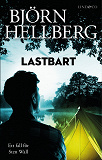 Cover for Lastbart