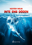 Cover for Inte ens döden