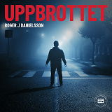 Cover for Uppbrottet