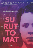 Cover for Suruttomat
