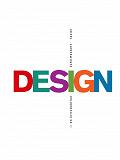 Cover for Design - en introduktion