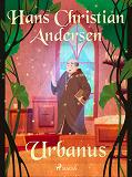 Cover for Urbanus