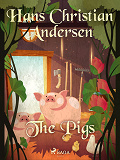 Cover for The Pigs