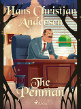 Cover for The Penman