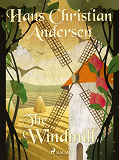 Cover for The Windmill