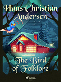 Cover for The Bird of Folklore