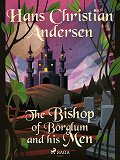 Cover for The Bishop of Börglum and his Men