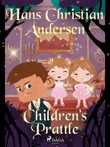 Cover for Children's Prattle