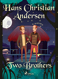 Cover for Two Brothers