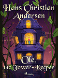Cover for Ole, the Tower-Keeper