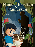 Cover for The Jewish Girl