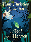 Cover for A Leaf from Heaven