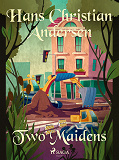 Cover for Two Maidens