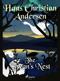 Cover for The Swan's Nest