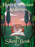 Cover for The Silent Book