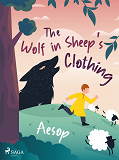 Cover for The Wolf in Sheep's Clothing