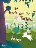 Cover for The Hare and the Tortoise